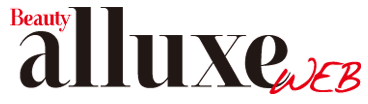alluxe web